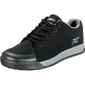 Ride Concepts Livewire Scarpe Uomo, black/charcoal